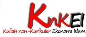 KnKEI
